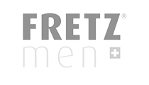 fretz_men_logo